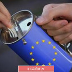 EURUSD: Коронабонды – спасение для еврозоны. Автомобильную промышленность Германии ждут очень тяжелые времена. Япония одобрила