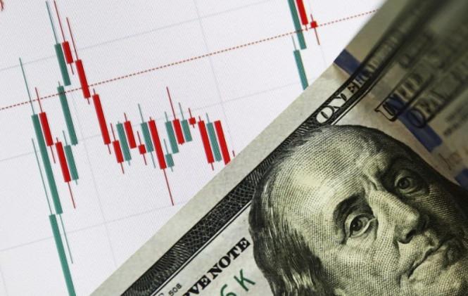 Что ждать рынкам на следующей неделе?