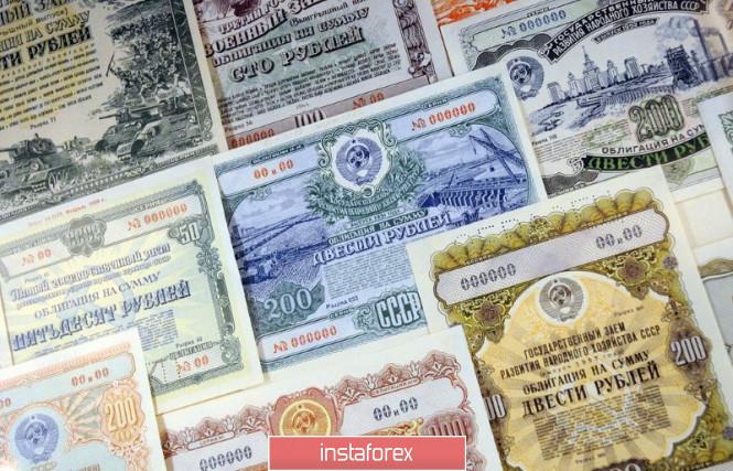 EURUSD: Увеличение программы выкупа активов Европейским центральным банком окажет давление на евро