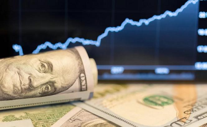 ФРС не удержит доллар в «узде», пока бушует вирус