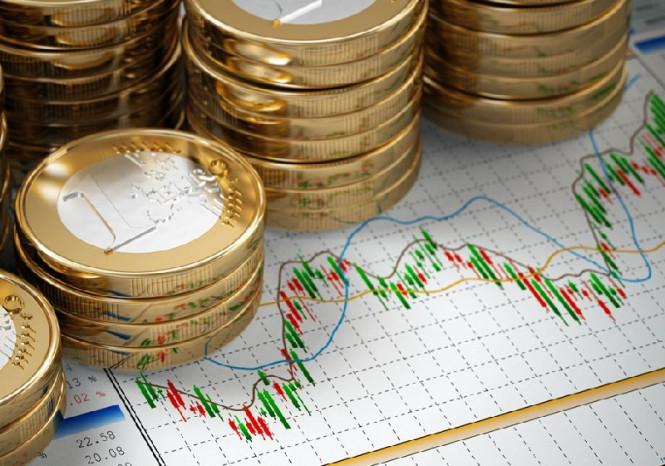ЕЦБ: Есть риск падения евро к $1