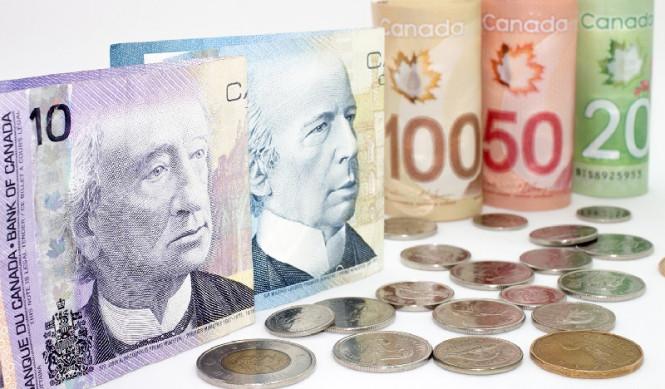 USD/CAD: Ожидается беспрецедентный рост безработицы в Канаде, но «луни» может вырасти