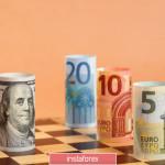 EUR/USD. Покупки всё ещё рискованны, несмотря на слабый инфляционный отчёт и пессимизм ФРС