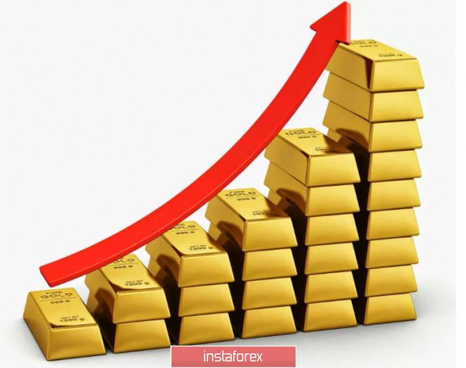 Золото – прорыв золотого треугольника
