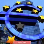 Торговый план по EURUSD