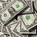 Доллар-«обманка»: подъем USD маскируется под спад