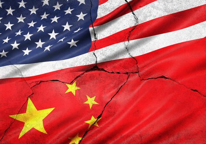 Китай опустит юань ниже $7,20