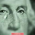 EUR/USD. «Нам не страшен Белый дом»: трейдеры не боятся ответных мер США и играют против доллара