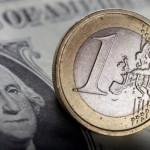 EUR/USD: евро вздохнул с облегчением