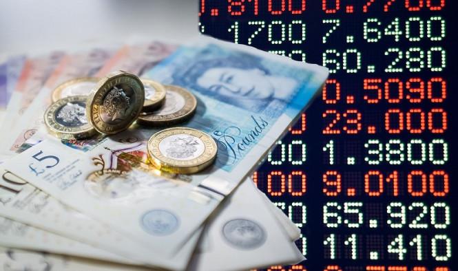 Для продолжения «бычьего» тренда евро должен преодолеть $1.12, а фунт – $1