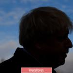 GBP/USD. Все надежды – на Джонсона: амбициозный британец обновил четырёхнедельный хай