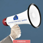 Июньское заседание ЕЦБ: превью