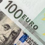 EUR/USD: евро идет по тонкому льду, или Хребты верблюдов ломаются не от огромного груза, а от последней соломинки