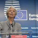 Итоги заседания ЕЦБ: 1,35 трлн евро на помощь странам еврозоны. ЕЦБ увеличивает чрезвычайную программу PEPP и оставляет процентные