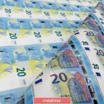 EUR/USD. Июньское заседание ЕЦБ: аттракцион невиданной щедрости