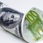 Пара EUR/USD отметилась головокружительным ралли, не пора ли зафиксировать прибыль?