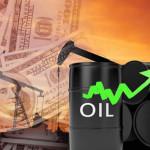 Нефть растет в цене, но сомнения одолевают