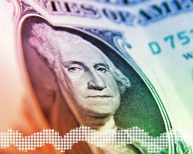 Заседание ФРС: куда пойдет доллар?