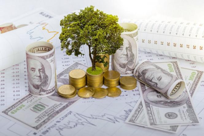 EUR/USD: Краткосрочный спрос на доллары не позволяет евро надеяться на рост