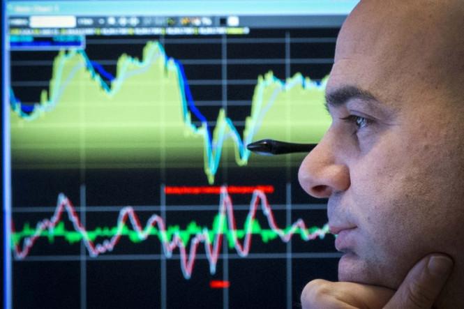 Серьезного падения нет, но и роста не предвидится: фондовые индексы Европы и Азии изменяются разнонаправленно