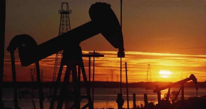 Точек роста больше нет: стоимость нефти корректируется вниз