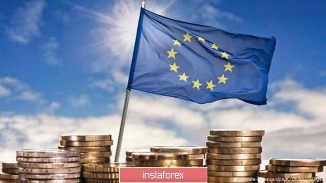 EURUSD: Помощь и план восстановления еврозоны откладывается на июль
