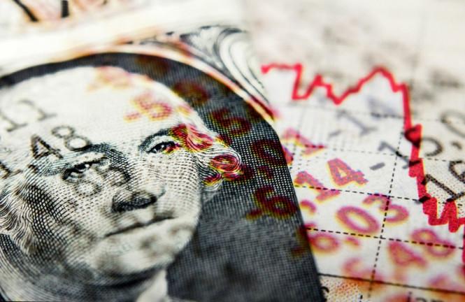 Новый тренд: Доллар готовится к мощному обвалу