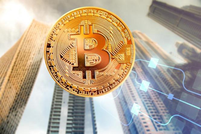 Цифровой доллар – валюта будущего?