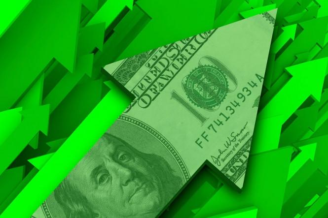 События недели помогут доллару определиться с направлением