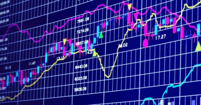 Фондовая Европа, Америка и Азия растут на позитивной экономической статистике