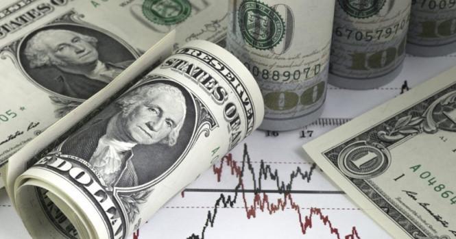 Доллар в итоге может обесцениться
