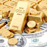 Ждать ли золото по $3000?