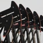 Нефть демонстрирует негативную коррекцию: давление со стороны COVID-19 продолжается