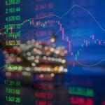 Фондовые рынки Европы и Азии устремились вверх