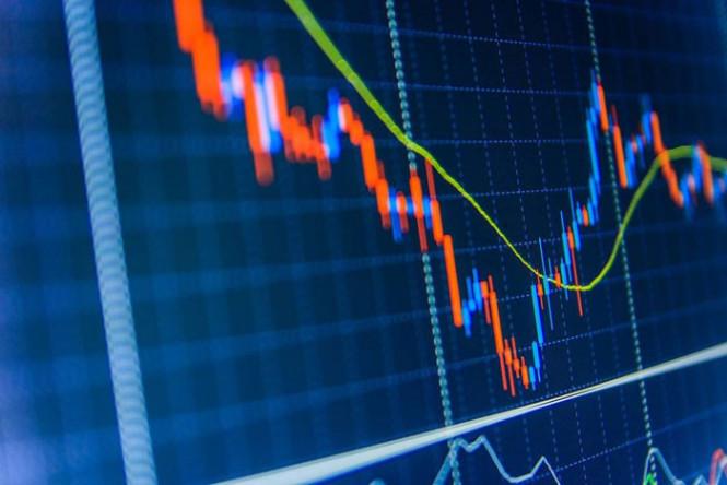 Настроение на нуле: фондовые площадки мира отметились падением