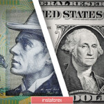 AUD/USD. Слабый гринбек – не повод для открытия длинных позиций