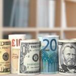 Неоправданный рост закончился: на валютном рынке снова коррекция