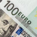 EUR/USD: коронавирус бьет по доллару, что играет на руку евро