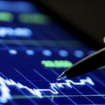 Пока готовится к выходу новая статистика, фондовые рынки мира растут