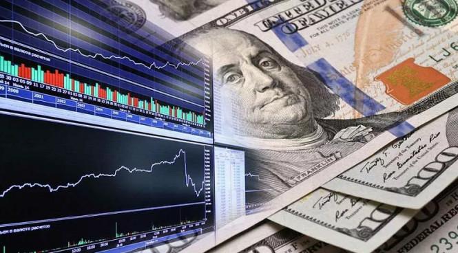 USD: шанс на рост остается