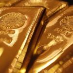 Время корректировать результаты: золото немного сбавило обороты