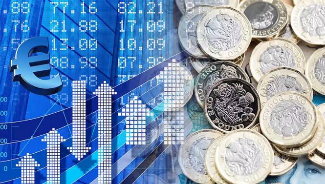 Как торговать в преддверии заседаний ЕЦБ и Банка Англии?