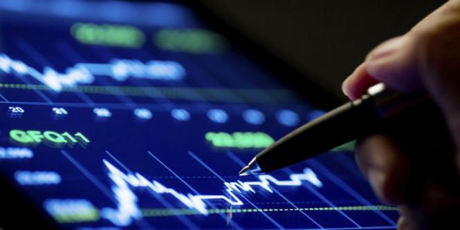 Фондовые площадки Азии, Америки и Европы нашли способ вернуться к росту