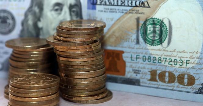 EUR/USD: Есть повод занять «бычью» позицию надолго