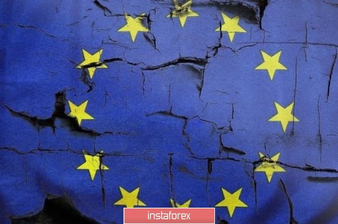 EURUSD: Рынок труда еврозоны станет основной проблемой, из-за которой возврат экономики к докризисным темпам роста затянется