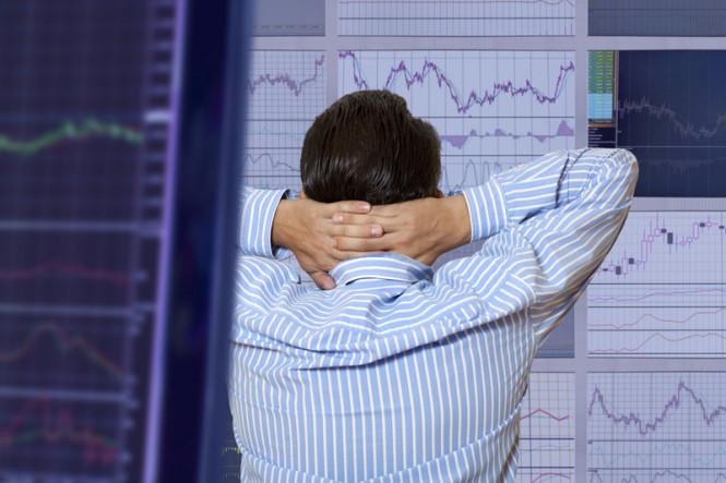 Падение по всем фронтам: фондовая Азия, Америка и Европа фиксируют снижение