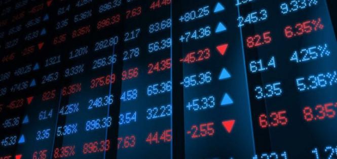 Фондовые площадки испытывают сложности: падение индексов отмечается практически повсеместно