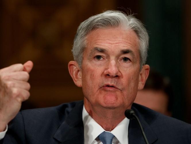 Пауэлл попробует убедить рынки в устойчивости доллара