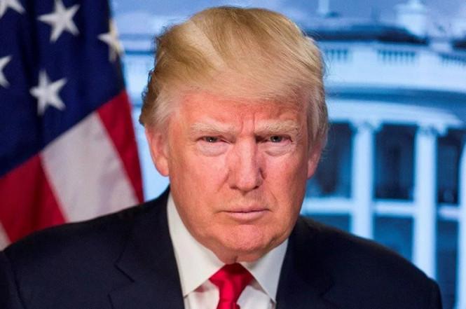 Фактор президентских выборов в действии: Трамп переносит дату
