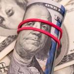 Падение доллара: все только начинается